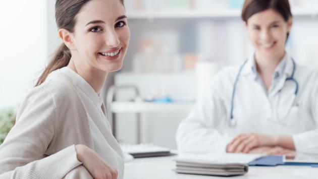 10 respuestas a preguntas incómodas que le harías al ginecólogo