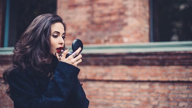 10 trucos de belleza que toda mujer tiene que saber