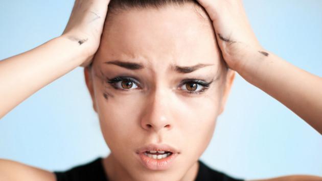 3 errores de maquillaje de ojos que debes evitar