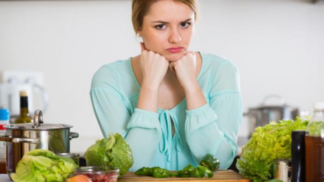 3 errores en la cocina que disminuyen los nutrientes de los alimentos