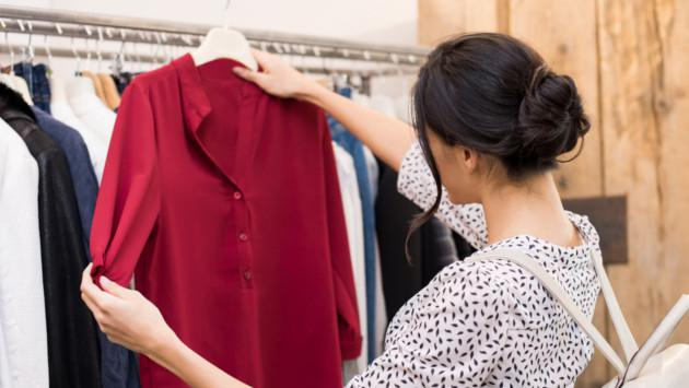 3 errores en la vestimenta para el trabajo