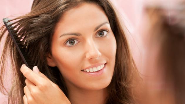 3 remedios naturales para aumentar el volumen de tu cabello