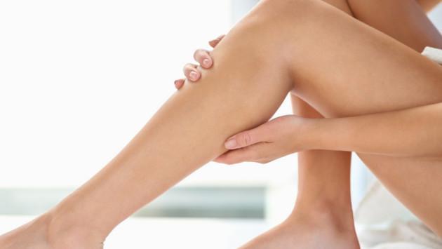 3 secretos para cuidar tus piernas