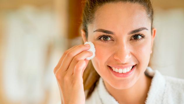 3 tips para eliminar los puntos negros sin dañar tu piel