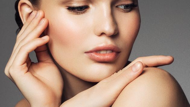 3 usos de la vainilla para mejorar la piel