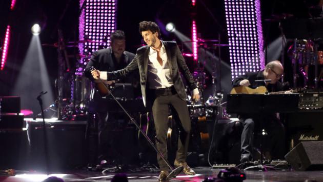 Sebastián Yatra lanzó adelanto de su nuevo sencillo