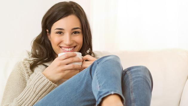 4 datos que debes saber sobre el café