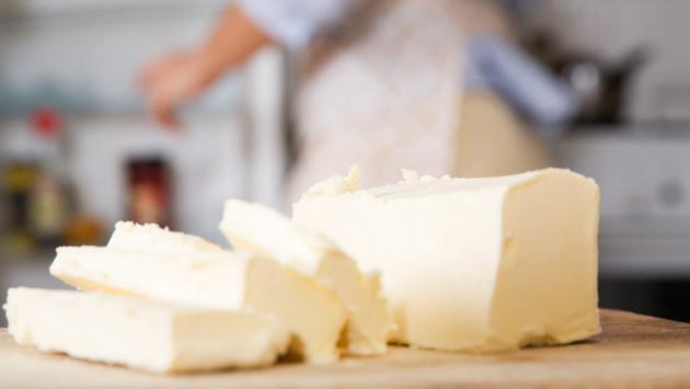 5 alimentos naturales que reemplazan la mantequilla