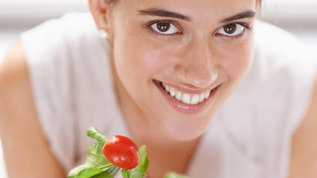 5 Alimentos para fortalecer al máximo el sistema inmunológico