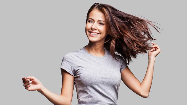 5 consejos para llevar un estilo de vida más feliz y libre