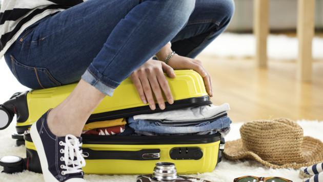 Que Debemos Saber Antes De Viajar: 5 Cosas Que Debes Saber Antes De Viajar