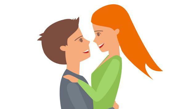 5 cosas que un hombre enamorado hará por ti