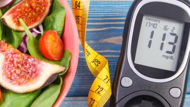 5 frutas ideales para los diabéticos