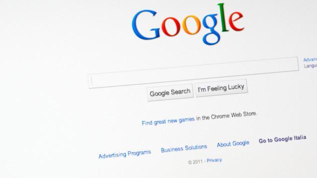 5 preguntas de belleza que le harías a Google