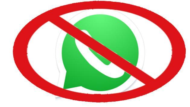Grupos de whatsapp señales forex