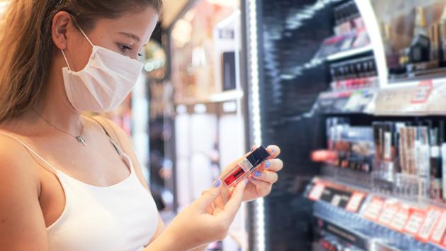 5 tips para elegir tus cosméticos correctamente