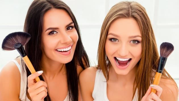 5 tips para tener el maquillaje perfecto en tu boda