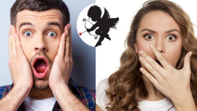 6 consejos para San Valentín que no debes pasar por alto