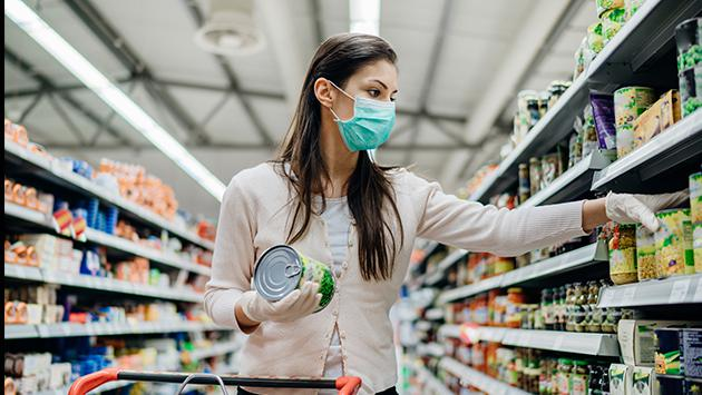 6 tips para ahorrar en tus compras