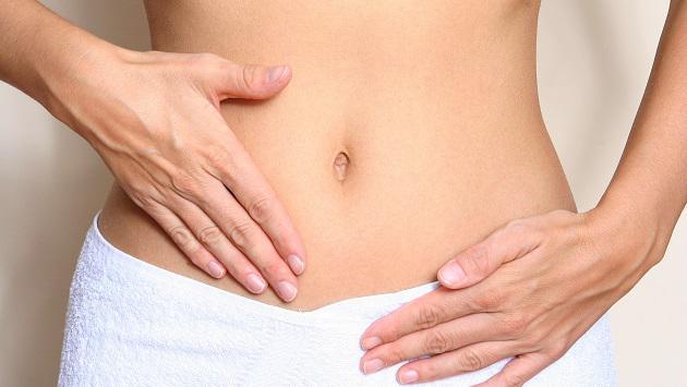 Tips para eliminar la grasa abdominal