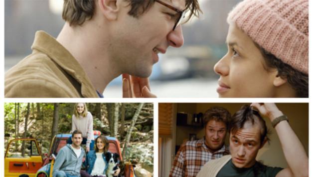 7 inspiradoras películas que te enseñarán a valorar la vida