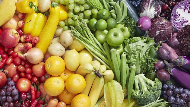 8 alimentos que no necesitan refrigerarse