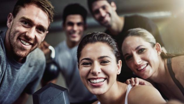 8 cosas que debes hacer antes y después de ejercitarte