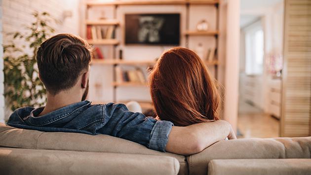 Acciones que demuestran que a tu pareja le encantan tus besos