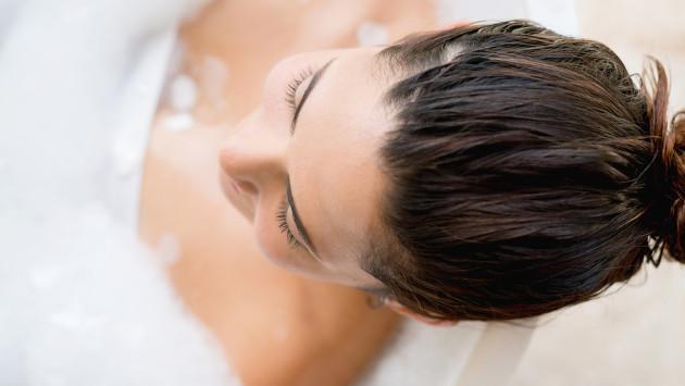 Agrega estos ingredientes a tu bañera y mejora tu bienestar