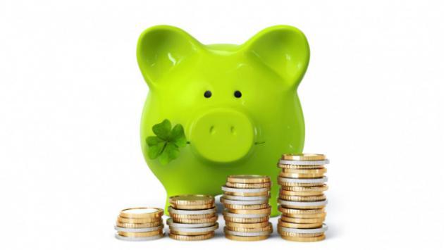 5 consejos con los cuales ahorrar será fácil