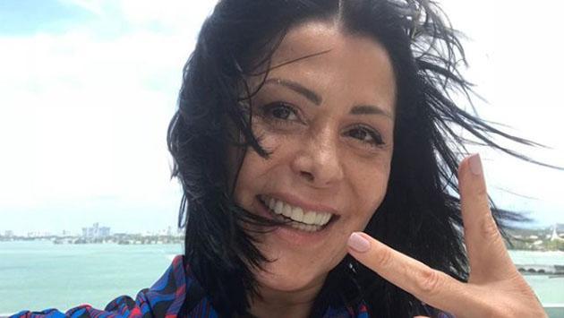 ¿Alejandra Guzmán tuvo una relación a escondidas con Luis Miguel?