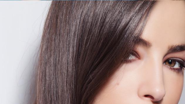 Alimentos que aportan brillo a tu cabello