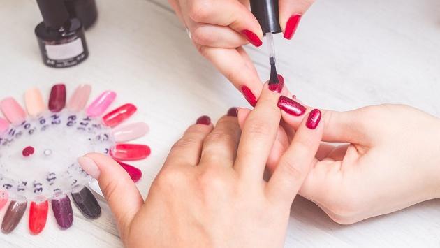Tips para que tu manicura dure más