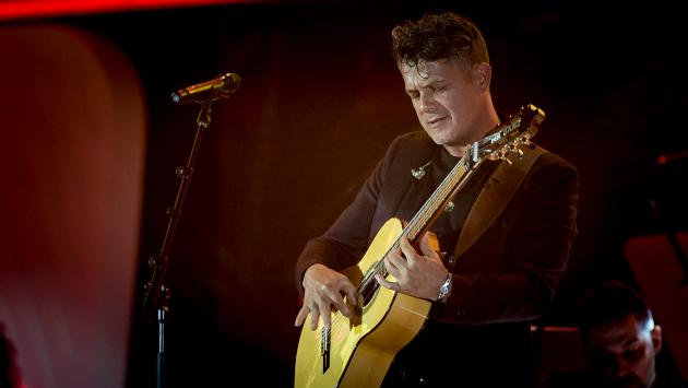 Alejandro Sanz logró 'sold out' en las 4 fechas de conciertos en España