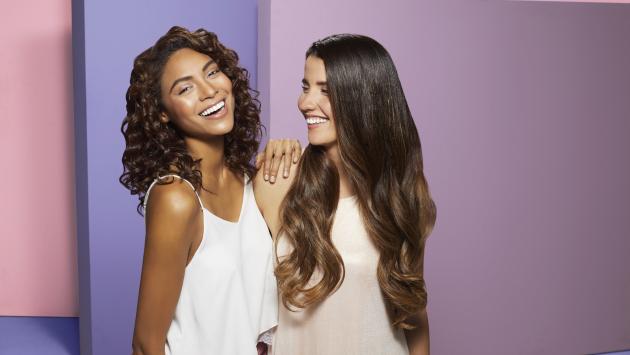 ¡Aprende a cuidar tu cabello con esta rutina!