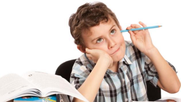 ¿Cómo saber si tu hijo tiene déficit de atención?