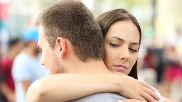 Aprende a identificar si tu pareja te es infiel con estas señales