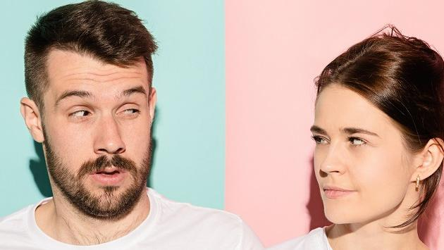 Aprende a identificar si tu pareja te miente
