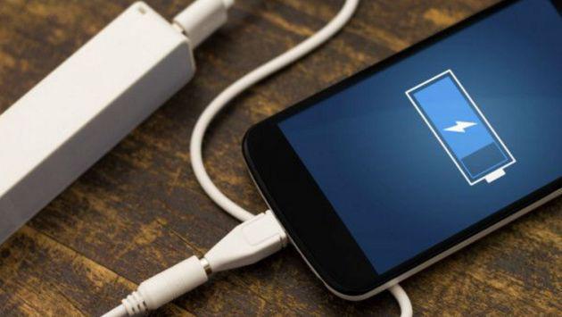 ¡Aprende aquí a cargar correctamente tu celular, no solo se trata de conectarlo!
