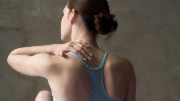 Tips para prevenir los dolores musculares después del ejercicio