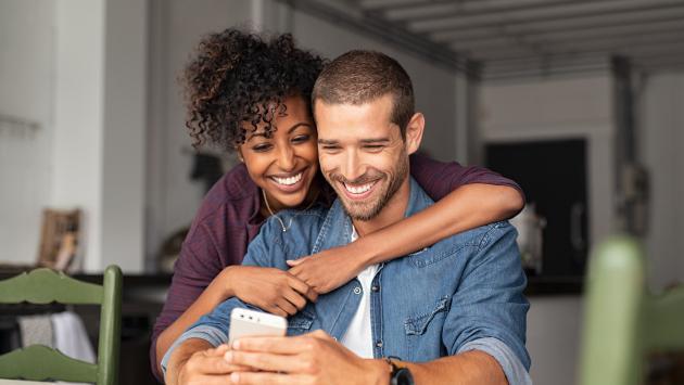 ¡Atención! Estos son los temas que debes tratar con tu pareja antes de llegar al altar