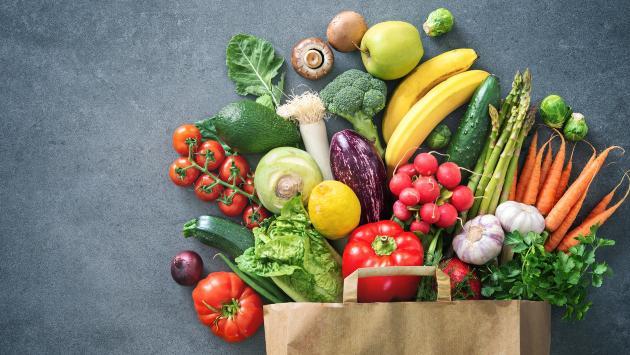 ¡Atenta! Estos son los alimentos que ayudan a prevenir el cáncer