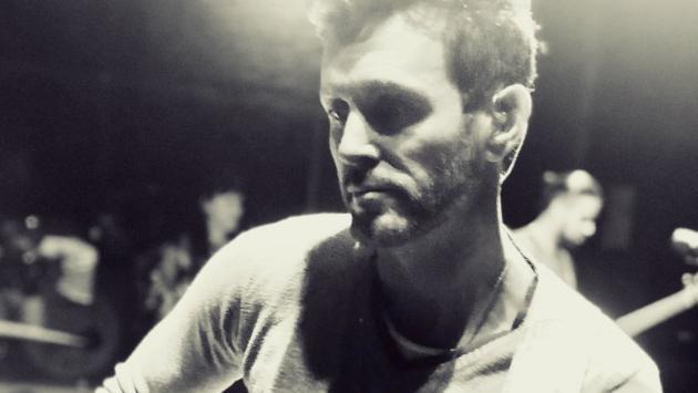 Axel se presentará en España con su gira 'Volver a ser'