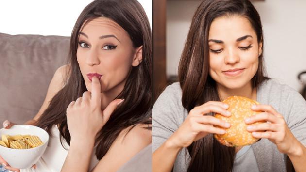 ¿Los carbohidratos pueden ayudarte a bajar de peso?