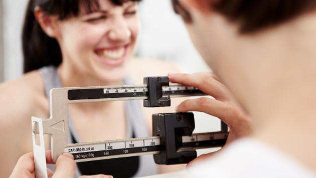 ¡Este método para bajar de peso es absolutamente incorrecto!