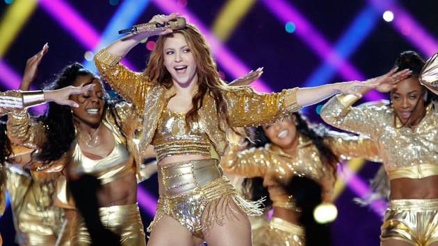 Barbie le rinde homenaje a Shakira y Jennifer Lopez tras su presentación en el Super Bowl 2020