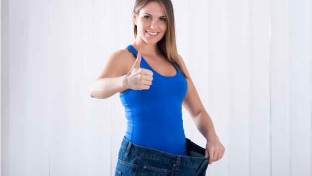 Batido para bajar de peso, limpiar el colon y desinflamar el vientre