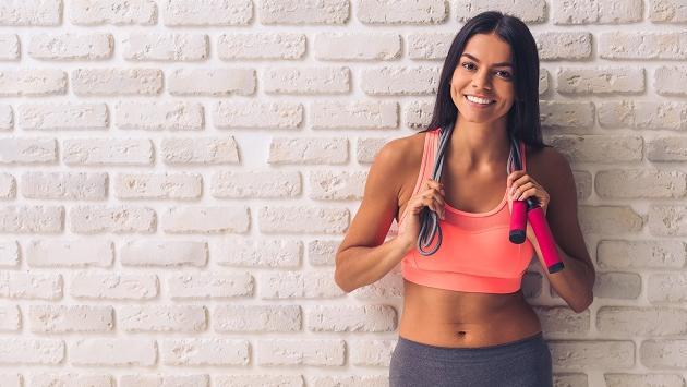 Estas son las cosas que le pasan a tu mente y cuerpo después de entrenar