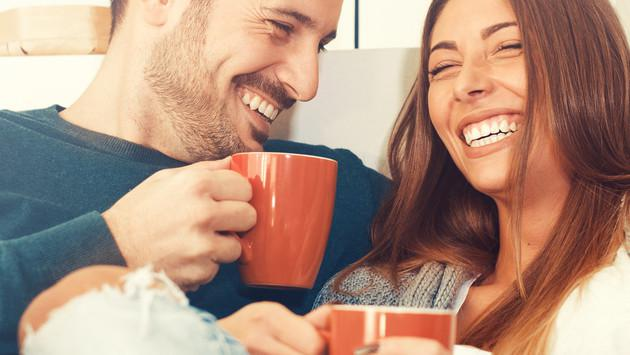 Beneficios que tiene el matrimonio para la salud