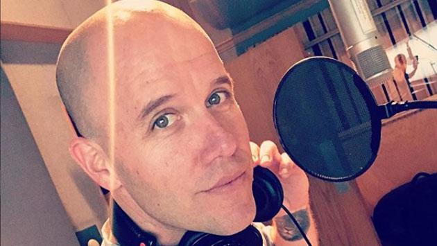 'Bésame' será el nuevo sencillo de GianMarco